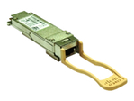 CISCO 40GBASE-SR4 QSFP Transceiver Modul