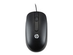 HP PS/2 Mouse / Bulk 100 Pack