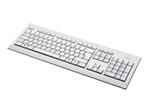 Keyboard KB521 FR