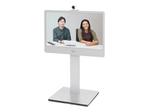 Vidéo conférence CISCO Cisco TelePresence MX200 G2 - kit de vidéo-conférence