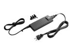 90W SLIM W/USB AC ADAPTER