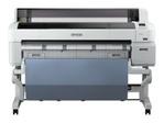 Traceur EPSON Epson SureColor SC-T7200-PS - imprimante grand format - couleur - jet d'encre