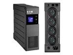 Onduleur Eaton Corporation Eaton Ellipse PRO 850 - onduleur - 510 Watt - 850 VA