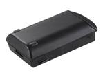 Batterie pc portable ZEBRA Zebra - batterie pour ordinateur de poche - Li-Ion - 2740 mAh