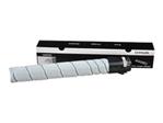 Black Cartridge Std Yield 32500sh