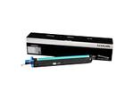 Photoconductor 125000sh MS911de/MX91x