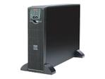 Onduleur FUJITSU APC Smart-UPS RT 3000VA - onduleur - 2.1 kW - 3000 VA