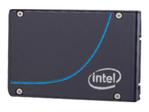 SSD DCP3700 SERIES 800GB 20NM