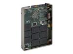 ULTRASTAR SSD1600MM