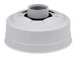 Support vidéoprojecteur AXIS AXIS T94T01D Pendant Kit - kit de montage pour caméra dôme
