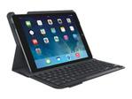 Logitech Type for iPad Air Black