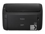 Imprimante laser CANON Canon i-SENSYS LBP6030B - imprimante - Noir et blanc - laser