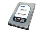 HGST Ultrastar HE8 8TB HDD