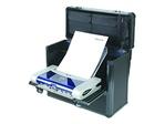 Sacoche, malette & housse DICOTA DICOTA DataBox Allround sacoche pour ordinateur portable