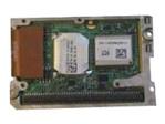 Modem 3G/4G ZEBRA Motorola GPS/HSPA+ Radio Kit - modem cellulaire sans fil - 3G