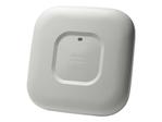 Point d'accés WiFi CISCO Cisco Aironet 1702i Controller-based - borne d'accès sans fil