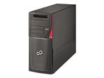 CELS R940/2XE5-2620/4X16GB 256SSD W10 Pr