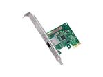 Carte réseau PCI-e LENOVO Intel I210-T1 - adaptateur réseau - PCIe 2.0 - Gigabit Ethernet x 1