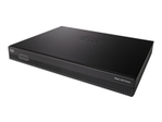 Routeur Entreprise CISCO Cisco Integrated Services Router 4321 - routeur - Montable sur rack