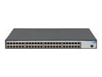 HP 1620-48G Switch