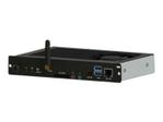 Lecteur affichage dynamique NEC NEC Slot-In PC - lecteur de signalisation numérique