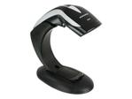 Scanner code barre DL-HHS-GENERAL 2 Datalogic Heron HD3130 - scanner de code à barres