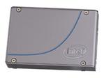 "SSD/P3600 800GB 2.5"" PCIe 3.0 OEM 1P"