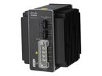 CISCO IE family power supply 170W. DC to