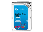 SEAGATE Laptop Thin HDD500GB 7200rpm SED