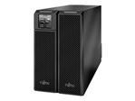Onduleur FUJITSU Fujitsu PY Online - onduleur - 2700 Watt - 3000 VA