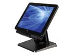 """Terminaux point de vente ELO TOUCH Elo Touchcomputer X3-17 - tout-en-un - Core i3 4350T 3.1 GHz - 4 Go - HDD 320 Go - LED 17"""""""