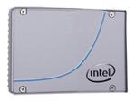 "SSD/750 400GB 2.5"" PCIe 3.0 x4 OEM 1P"