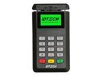 Lecteur SmartCard ID TECH ID TECH BTPay 200 - lecteur de carte à puce / magnétique - USB / Bluetooth