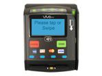 Lecteur SmartCard ID TECH ID TECH ViVOpay Vend III - magnétique / carte SMART / lecteur NFC - USB / RS-232