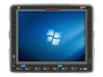 "Terminal durci HONEYWELL Honeywell Thor VM3 - 12.1"" - Atom E3826 - 4 Go RAM - 64 Go SSD"