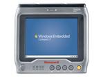 "Terminal durci INTERMEC Honeywell Thor CV31 - 6.5"" OMAP4470 - 1 Go RAM - 16 Go SSD"