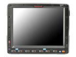 "PC Portable HONEYWELL Honeywell Thor VM3 - 12.1"" - Atom E3826 - 4 Go RAM - 64 Go SSD"