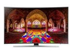 "Ecran affichage dynamique SAMSUNG Samsung HG48ED890WB 48"" TV LED - 4K"