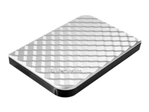 Disque externe VERBATIM Verbatim Store 'n' Go Portable - disque dur - 1 To - USB 3.0