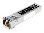 Gb Ethernet LX Mini-GBIC SFP Transceiver