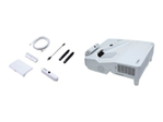 Tableau blanc interactif NEC NEC - tableau blanc intéractif - USB