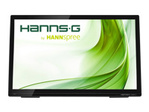 HANNSPREE HT273HPB P-CAP Touch Display