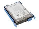 4TB SATA 7.2K OPT 790/990 MT