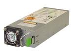 Fujitsu battery unit 380W 12V