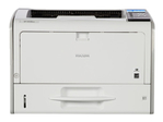 SP 6430DN/A3 Print Laser N&B 38PPM R/V