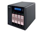 NAS FUJITSU Fujitsu CELVIN NAS Server Q805 - serveur NAS - 16 To