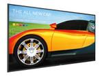 """Ecran affichage dynamique PHILIPS Philips BDL4335QL Q-Line - 43"""" Classe (42.5"""" visualisable) écran LED - Full HD"""