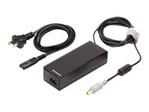 Adapter/90W AC f ThinkPad UK Version