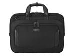 Top Traveller Business 13-14.1