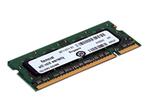 1GB DDR2 SO-DIMM MEMORY